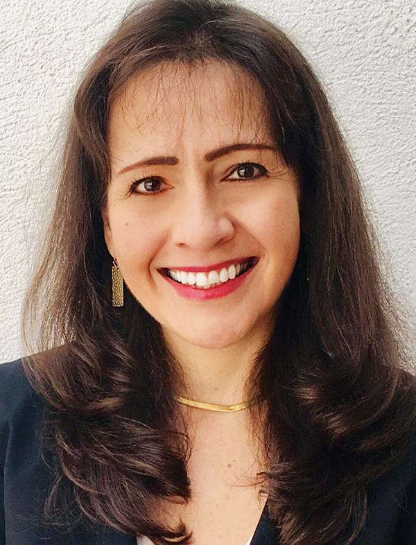 Mónica Zavala