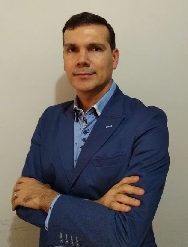 Jorge Heras